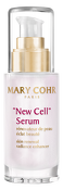 new cell serum